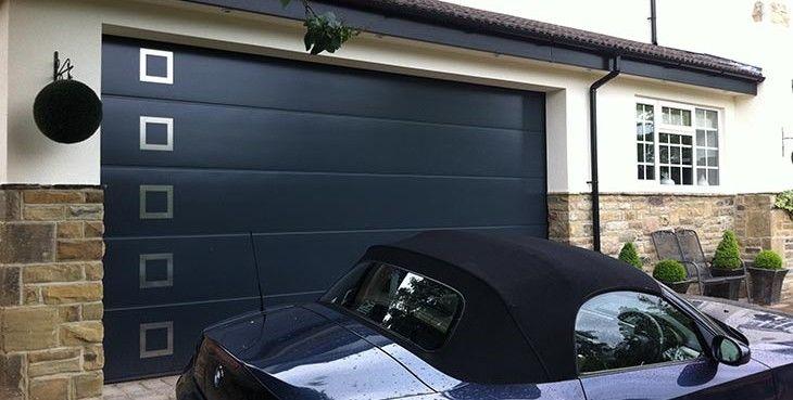 Gallery Fenland Garage Doors Garage Pinterest Garage Doors
