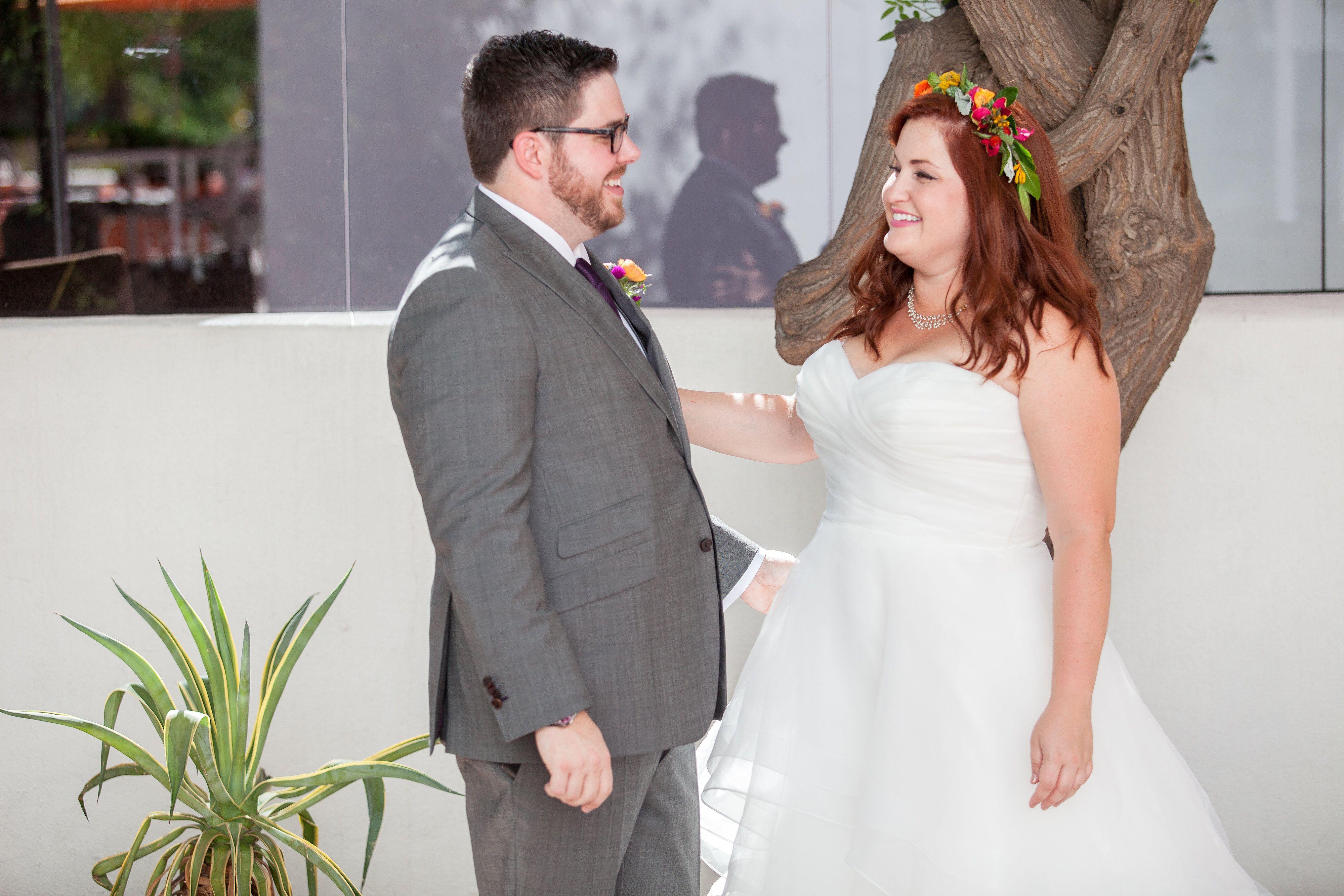 Cool Gray Custom Suit | Groomsmen outfits, Wedding and Wedding