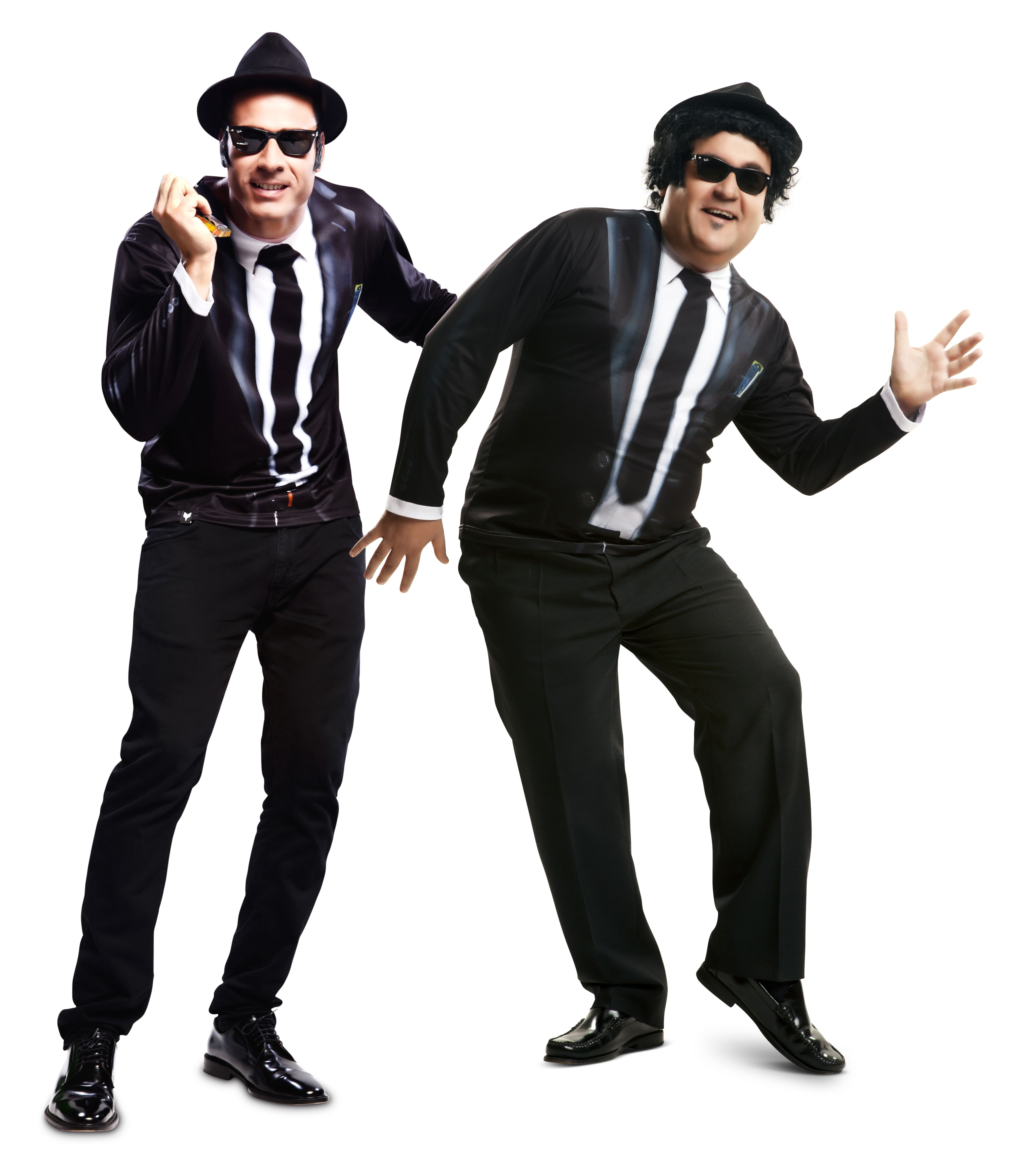 Disfraz Blues Brothers Costume Costumes Disfraces Originales Original Música Fan Blues Brothers Costume Blues Brothers Blues