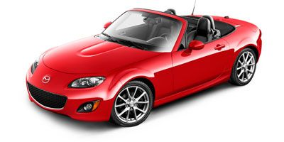 mazda mx 5 miata 2007 2015 workshop service repair manual factory rh pinterest com 1995 Mazda MX-5 mazda mx 5 2007 owners manual pdf