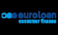 Euroloan tarjoaa lainaa jo 18-vuotiaalle