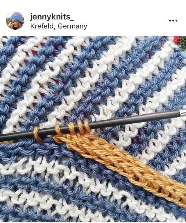 Photo of Sommer Handtuch – Kostenlose Anleitung – Glutenfrei Re – Kleine Balkon Ideen #an…