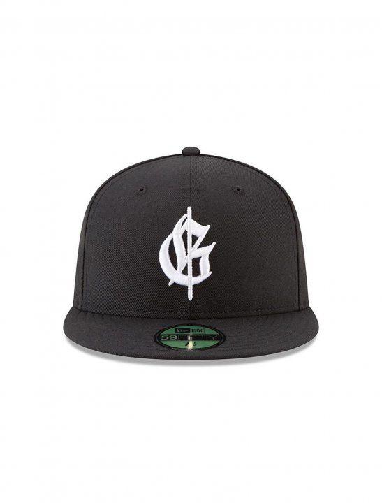 G Eazy S New Era Hat G Eazy New Era Hats Hats For Men Cool Hats