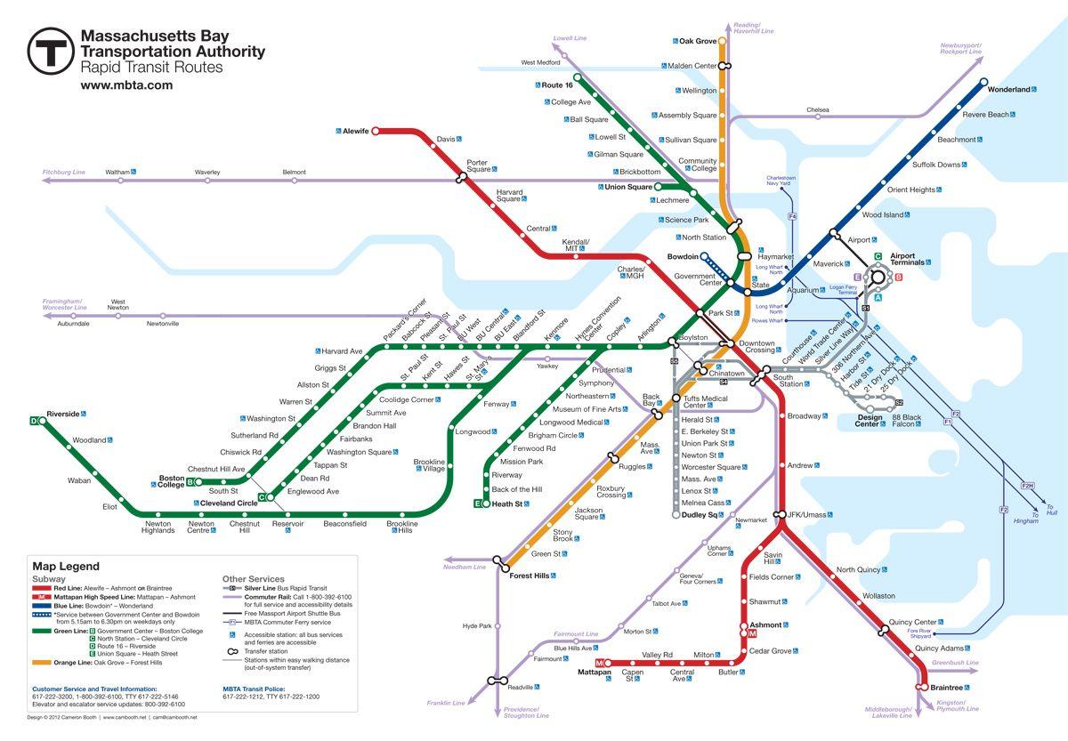 Transit Maps Photo Anthony Pinterest