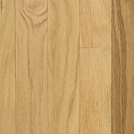 Hartco Beaumont Plank 3 In Prefinished Standard Engineered Oak Hardwood Flooring Hardwood Floors Engineered Hardwood Flooring Oak Engineered Hardwood