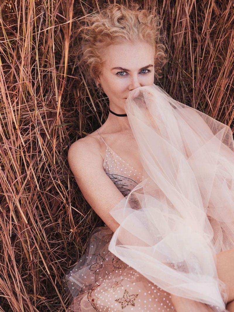 Celebrites Djaja Baecke nudes (22 photos), Topless, Hot, Instagram, legs 2018
