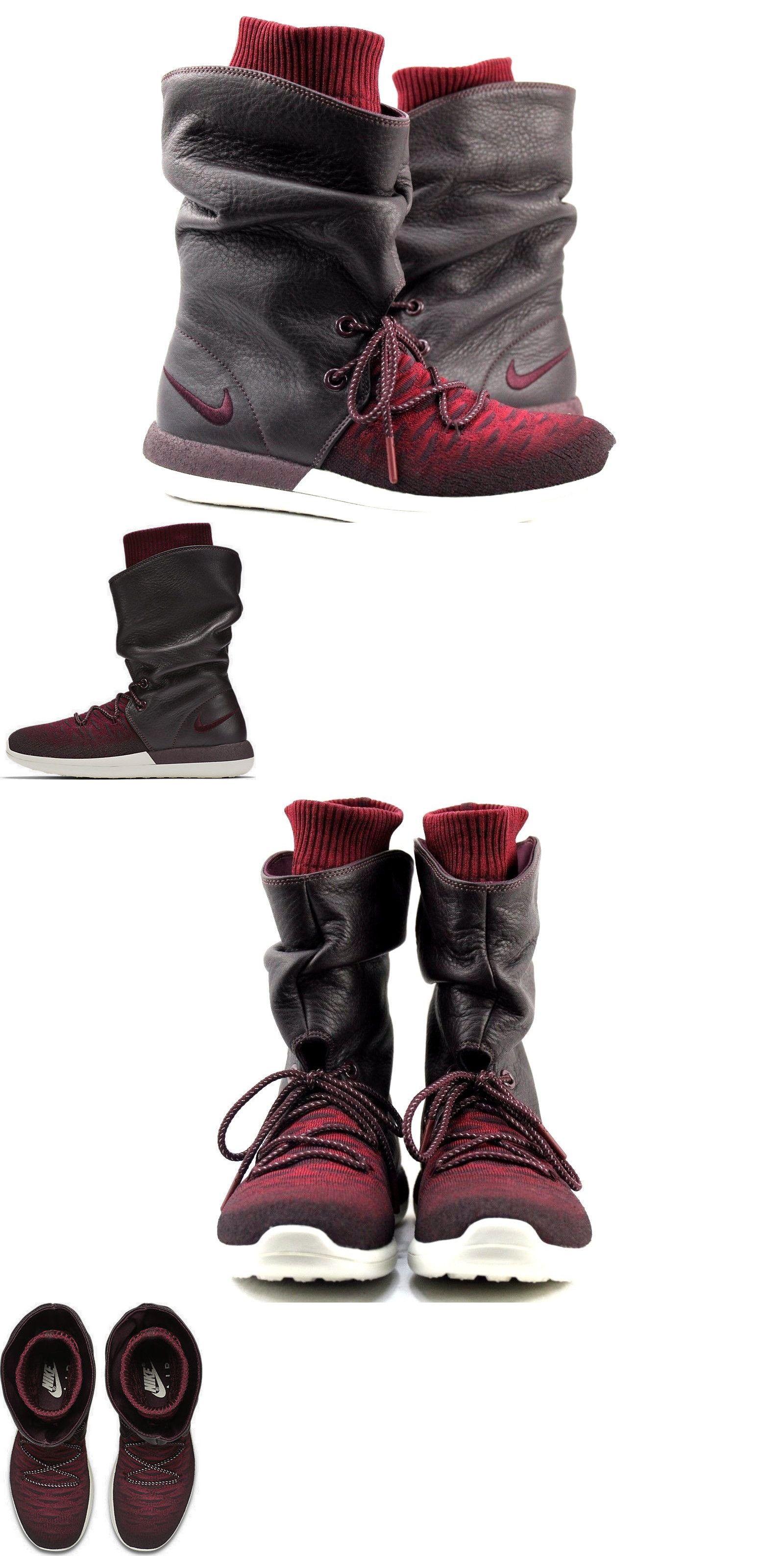 Nike Roshe Two Men's Shoe Black/Anthracite/White 844656 004 Kmart