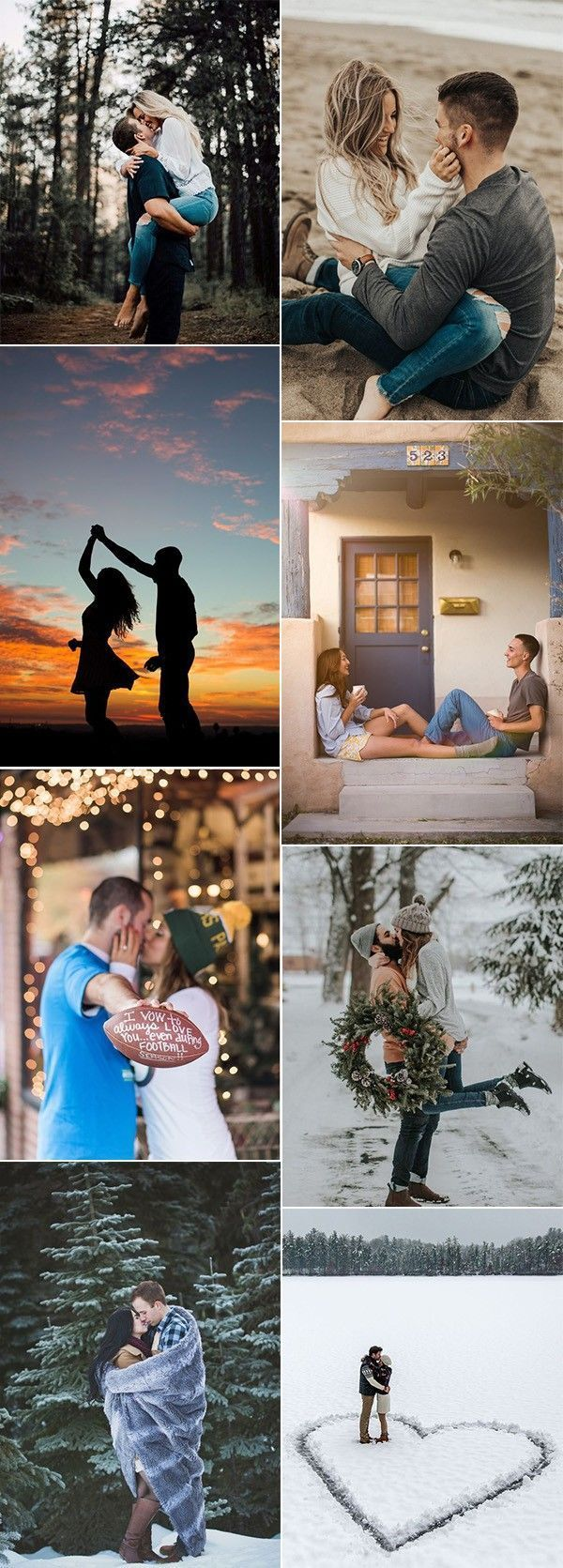Engagement photo ideas for the Trends 2018 and 2019 #engagement #fotoideen #tren ... -  Engagement photo ideas for trends 2018 and 2019  #engagement #fotoideen #trends #weddingengagementi - #Engagement #EngagementPhotosafricanamerican #EngagementPhotosbeach #EngagementPhotoscountry #EngagementPhotosfall #EngagementPhotosideas #EngagementPhotosoutfits #EngagementPhotosposes #EngagementPhotosspring #EngagementPhotoswinter #EngagementPhotoswithdog #fotoideen #Ideas #PHOTO #summerEngagementPhotos #