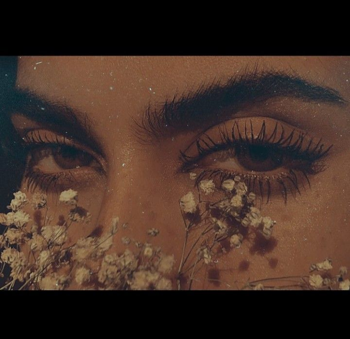 Pin By رقية On حواء انستا Aesthetic Eyes Eye Photography Profile Pictures Instagram