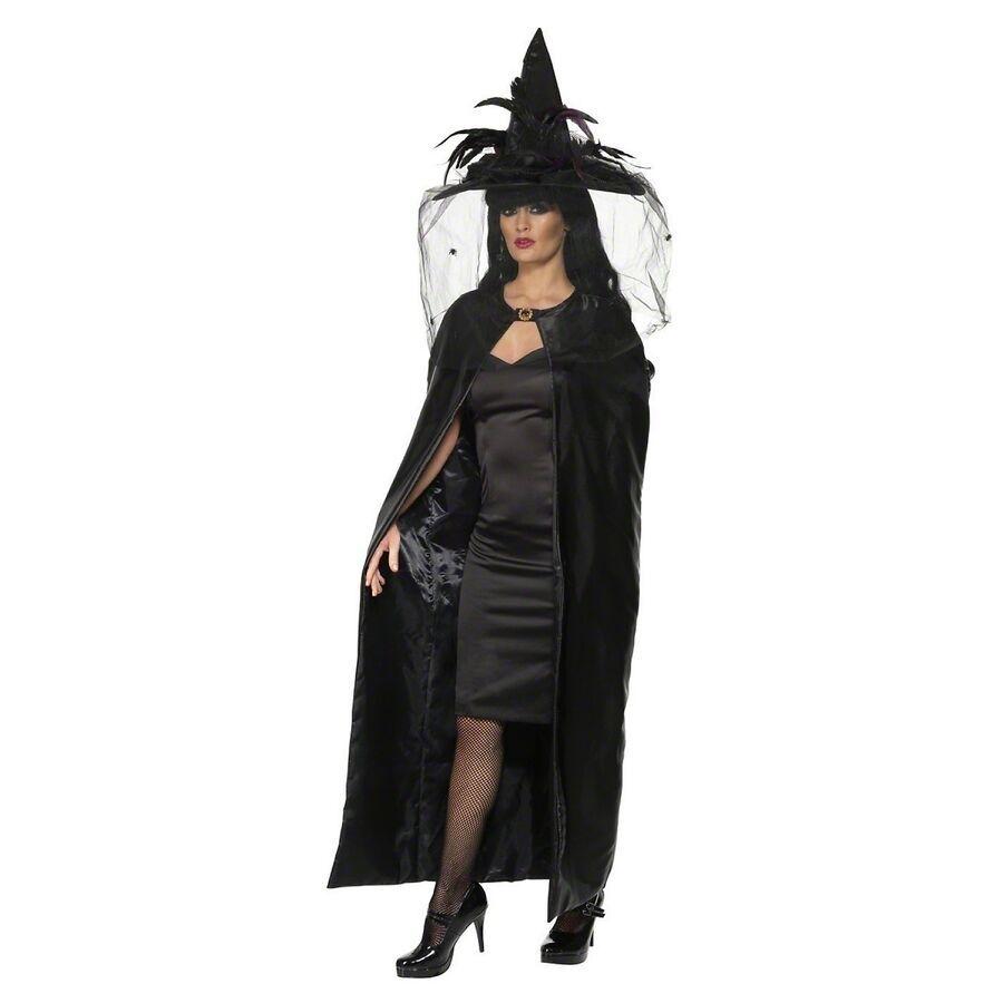 reversible cape costume halloween fancy dresscostumecape