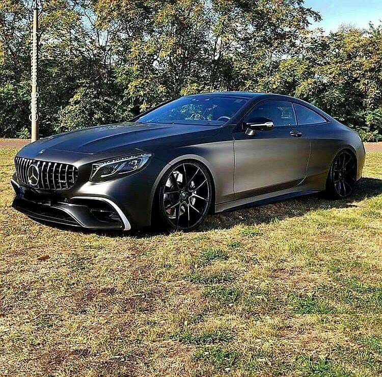 2019 mersedes benz s63 amg coupe v222 mercedes benz cars mercedes luxury cars 2019 mersedes benz s63 amg coupe v222