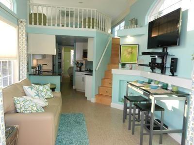 pin von adam und eva auf m bel einrichtungen pinterest winzige h user haus und wohnen. Black Bedroom Furniture Sets. Home Design Ideas