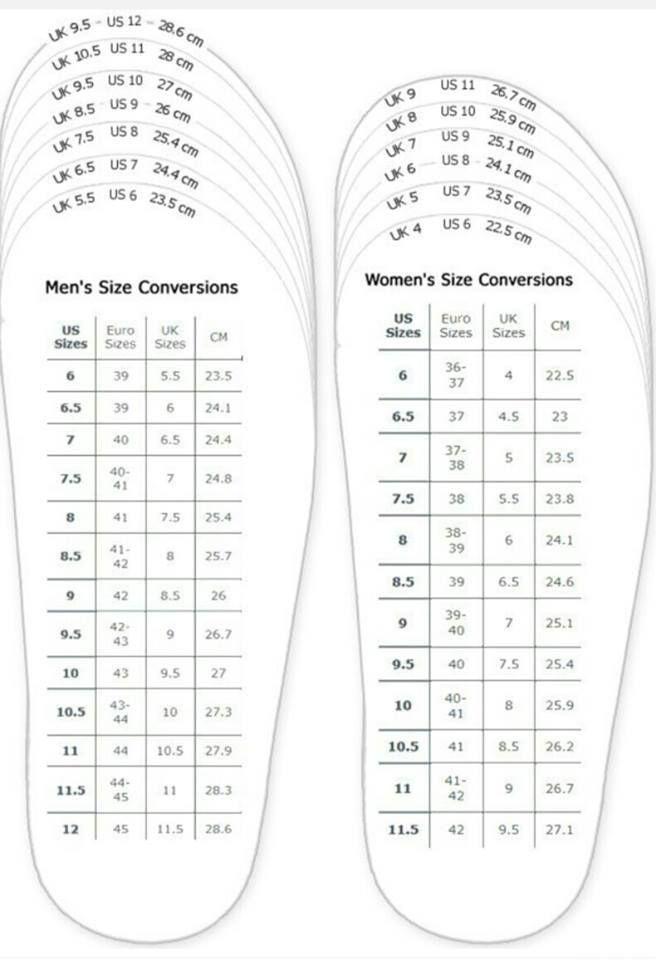 Photo of Was wäre die Welt der Frauen ohne ihre Schwäche für Schuhe? Wir denken: nur halb so glatt …