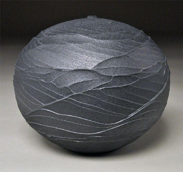 Nicholas Bernard #ceramics #pottery