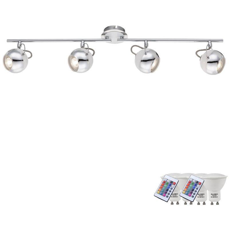 Stofflampe Decke Designer Deckenleuchte Schlafzimmer Indirekte