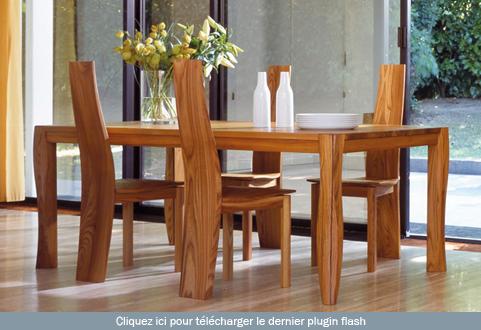 seltz fabulous handcrafted furniture fab furniture pinterest du bois tables and woods. Black Bedroom Furniture Sets. Home Design Ideas