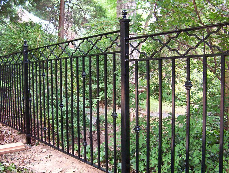 Pin By Mrs Monday On Outdoor Ideas Outdoor Iron Work Wrought
