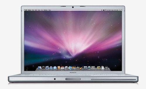 apple macbook pro 15 inch core 2 duo service repair manual rh pinterest com Apple MacBook Pro Apple Pro Computer