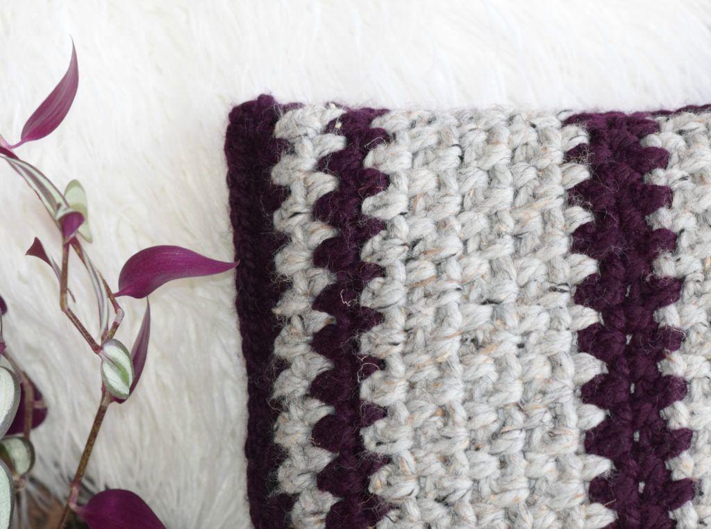 Pin de Charlene McIntyre en Crochet away | Pinterest