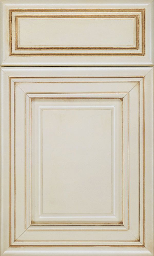 Awe Inspiring Selena Door Diamond Cabinetry Lowes Coconut Off White Download Free Architecture Designs Xaembritishbridgeorg