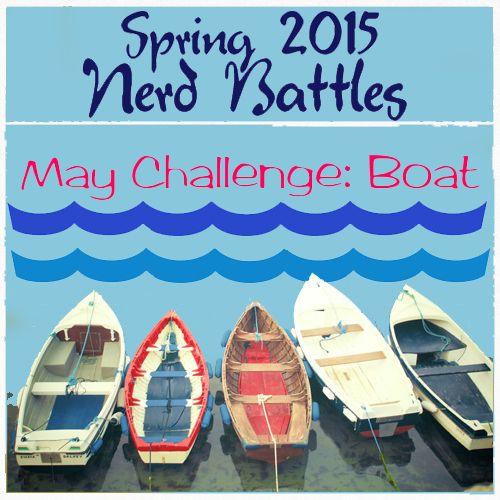 213942_04May15_Badge_May_Challenge_Boat