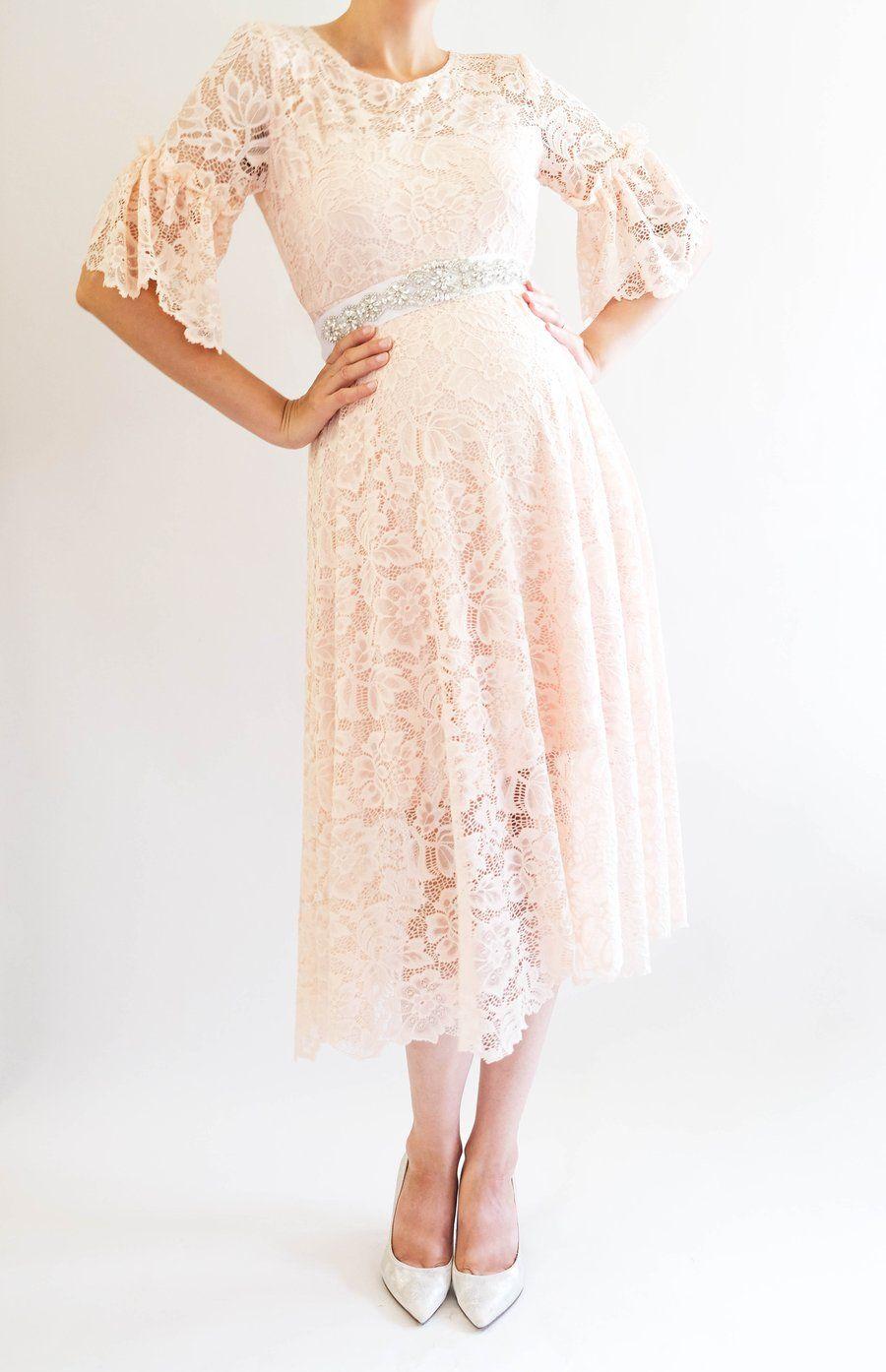 Baby Shower Dress Lace Baby Shower Dress Short Baby Shower Dress This Short Maternity Dress Is Jus Lace Baby Shower Dress Short Dresses Baby Shower Dresses [ 1394 x 900 Pixel ]