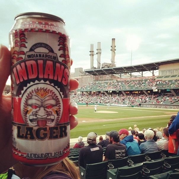 5 Reasons To Attend And Indianapolis Indians Game At Victory Field Patricia Nickens Derryberry Indy Indians Game Indianapolis Indianapolis Indiana