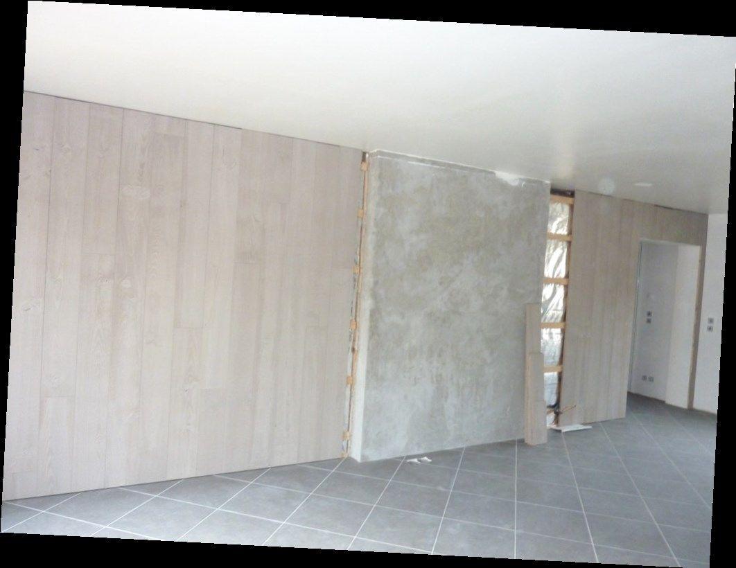 Pictures of Lambris Pvc Salle De Bain Brico Depot