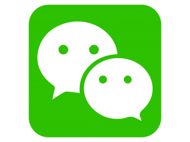 Wechat Logo | Free PNG Images in 2019