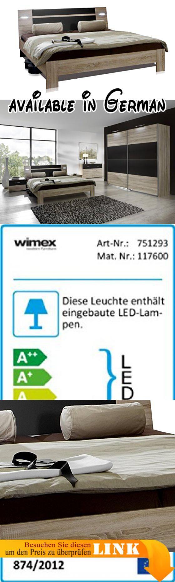 elektrischer lattenrost 90x200 amazon designer schlafzimmer retro bettw sche m bel mai. Black Bedroom Furniture Sets. Home Design Ideas