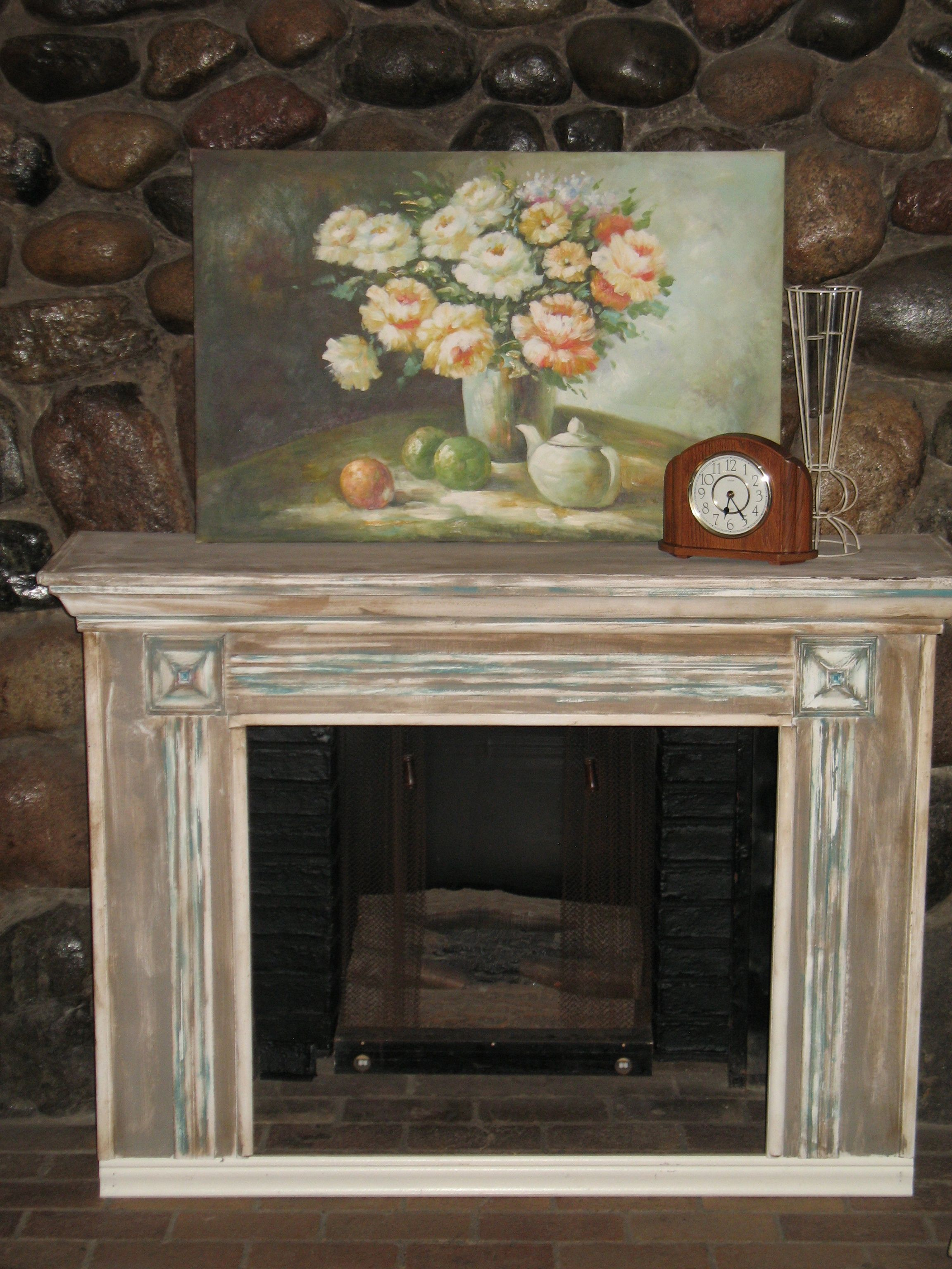 Pin By Kim Terrell On Annie Sloan Chalk Paint Ideas