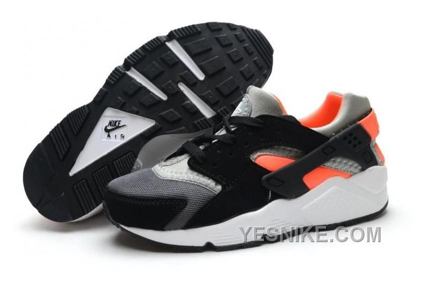 Find Nike Air Huarache OG Freshness Mag online or in Footlocker. Shop Top  Brands and the latest styles Nike Air Huarache OG Freshness Mag of at  Footlocker.