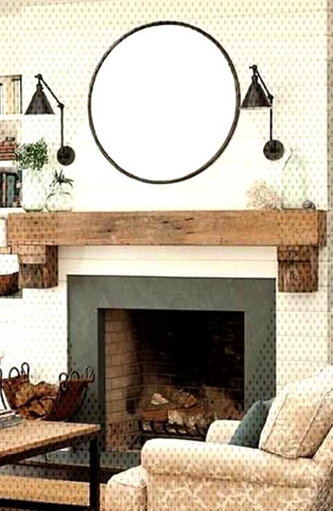 Excellent Cost-Free lobby Fireplace Design Thoughts Regardless of whether you live around Aspen or