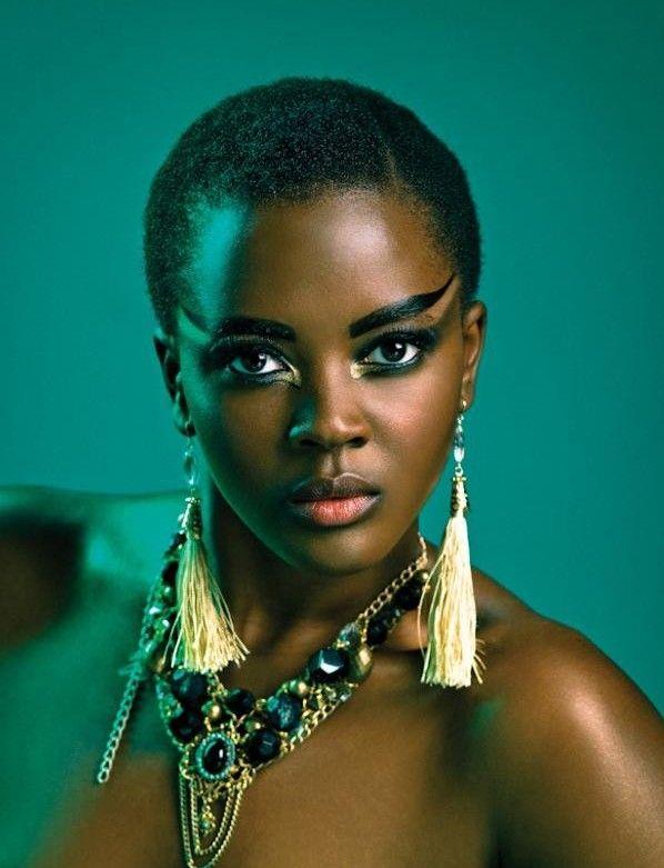Black hairy women negro apologise, but