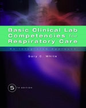 25 free test bank for basic clinical lab competencies for 25 free test bank for basic clinical lab competencies for respiratory care an integrated approach 5th fandeluxe Choice Image