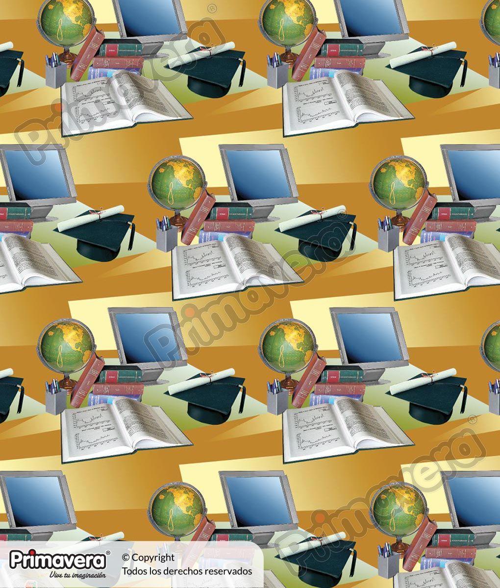 Papel regalo Grado 1-485-480 http://envoltura.papelesprimavera.com/product/papel-regalo-celebracion-1-485-480/