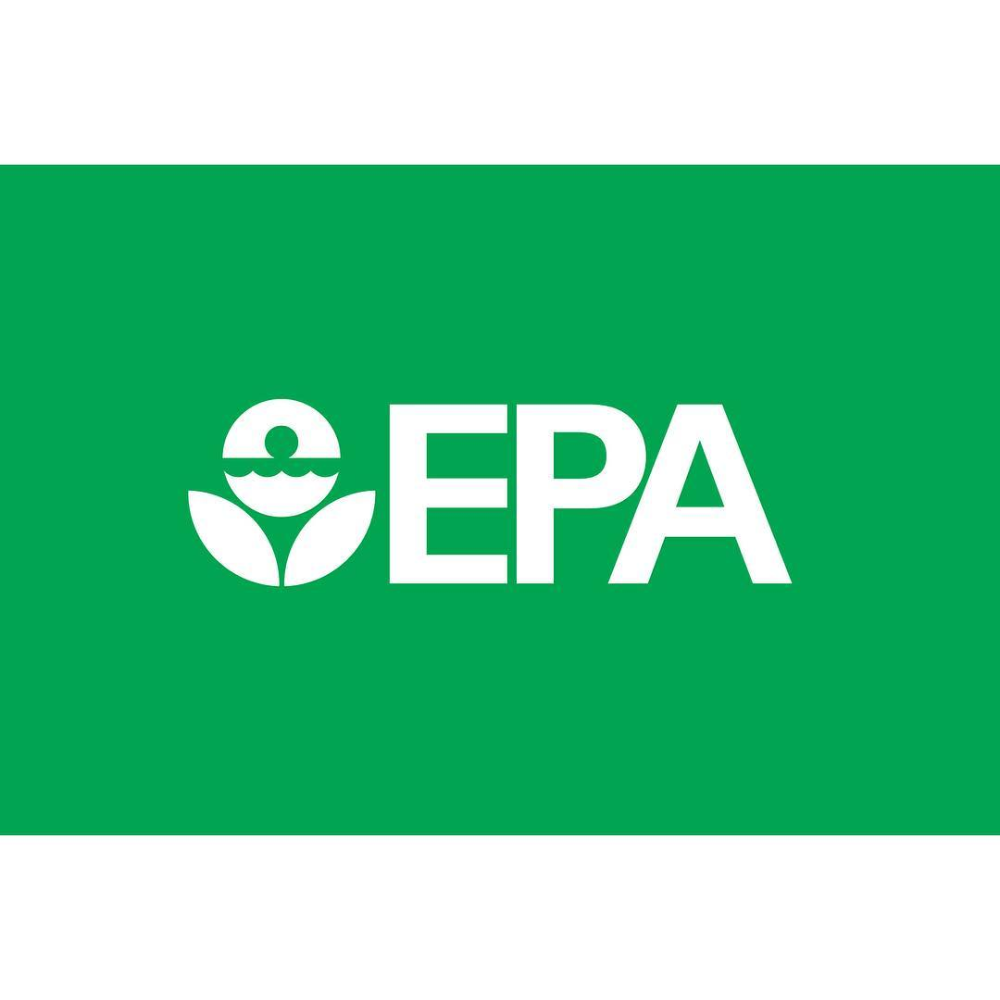 Aiga Design On Instagram In 1970 The U S Environmental Protection Agency Was Enacted To Protect The Environment The American Aiga Design Logos Atari Logo