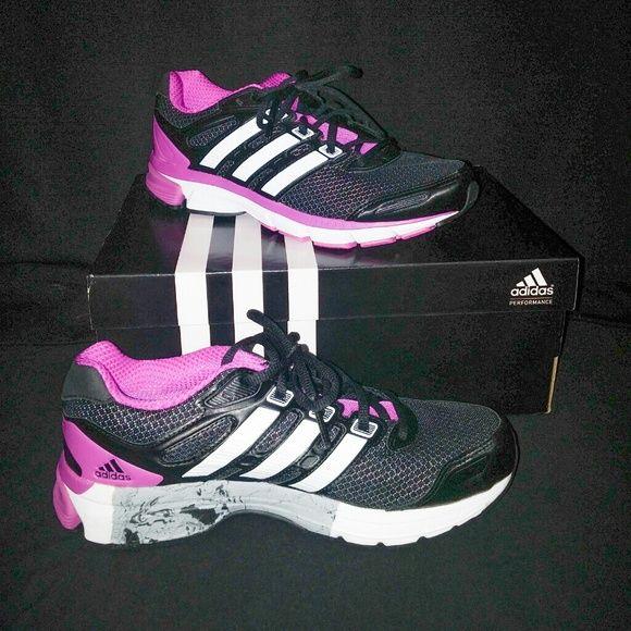 Running shoe brands, Adidas shoes women