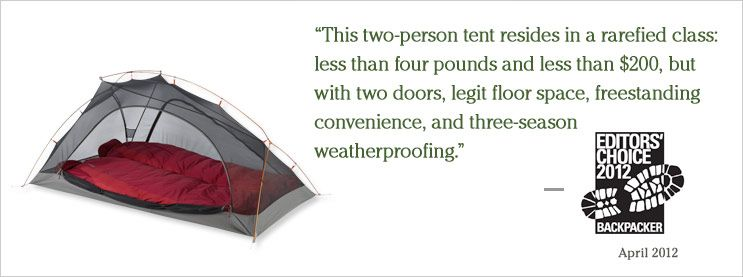 Microlight FS 2-Person Tent Backpacking Tents | Free Shipping at L.L.Bean only & Microlight FS 2-Person Tent: Backpacking Tents | Free Shipping at ...