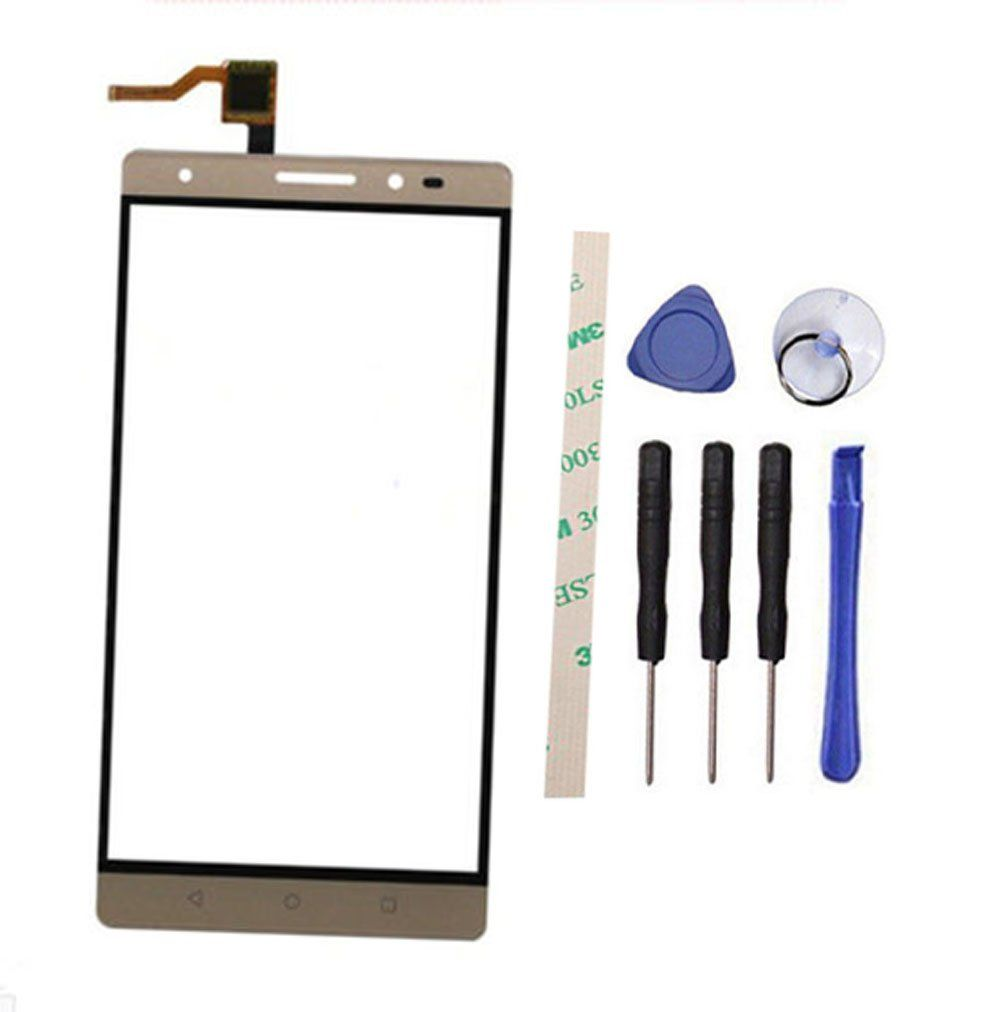 Outer Screen Glass Digitizer Touch Screen Replacement For