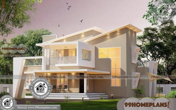 Buy house plans beautiful two storey designs collections design also best dream images modern houses rh pinterest