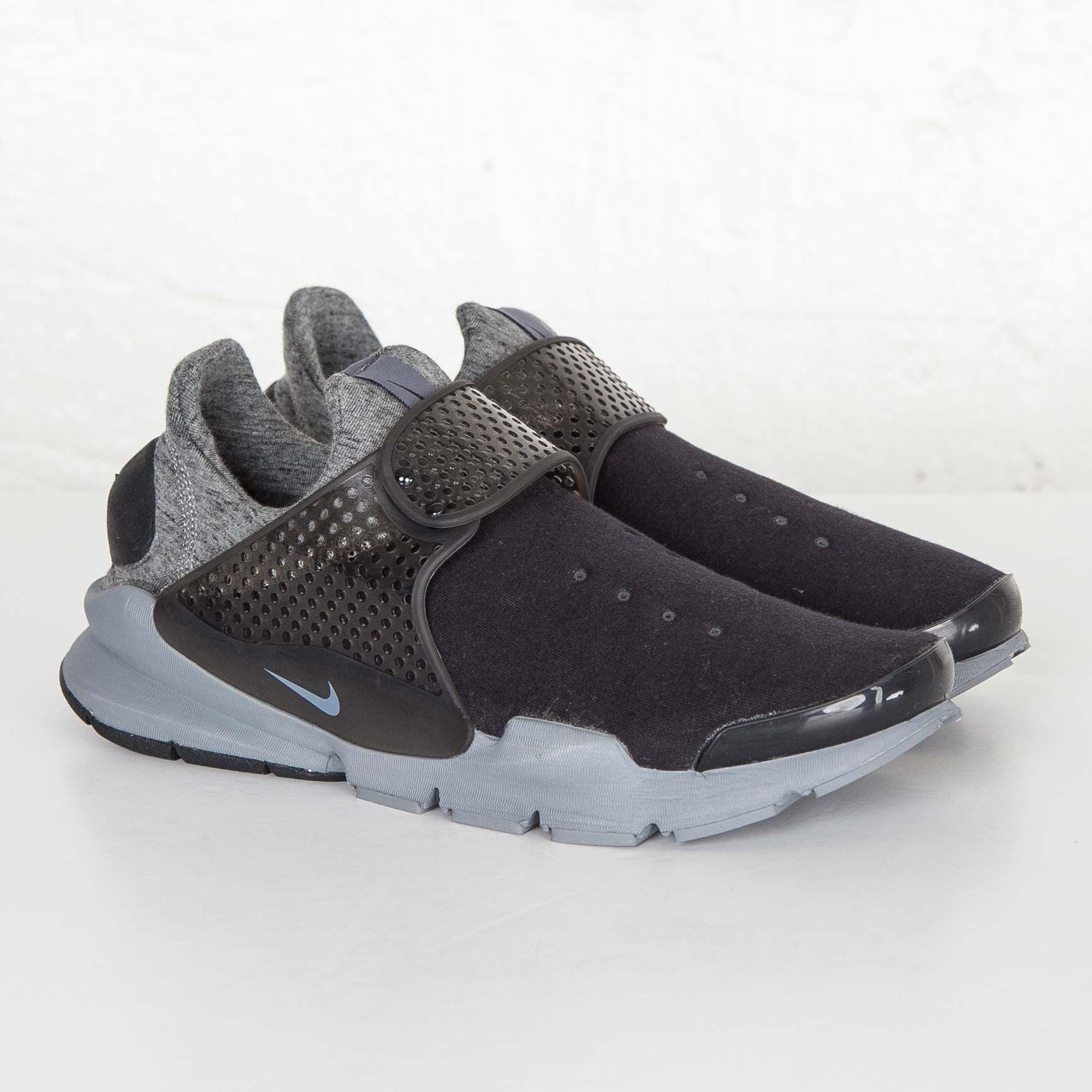 best sneakers dc8b0 343d8 Nike Sock Dart Tech Fleece | clothes | Pinterest | Nike ...