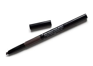 منوعات بديل قلم حواجب ميك اب فور ايفر من 120 ريال الى20 Makeup Forever Brow Pencils Makeup