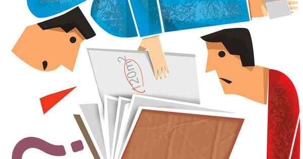 W treści aktów notarialnych, na podstawie których dokonywane są wpisy w księgach wieczystych nieruchomości, zdarzają się różne błędy. Niektóre z nich można ...