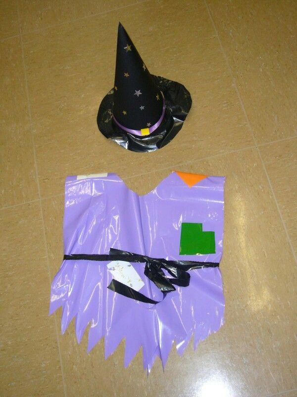 Disfressa 2 disfraces disfraces halloween infantiles - Disfraz picapiedra casero ...
