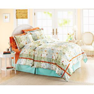 aa19bf83bff69d55941ffcaa9dc8e2cb - Better Homes And Gardens Bedding And Curtains