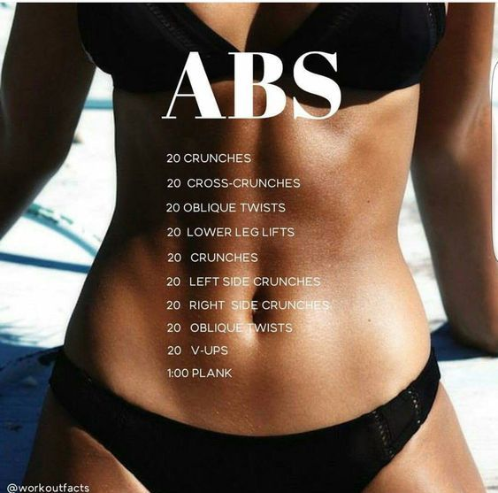 Fat Loss Workout Routine - Give This a Try! #workout