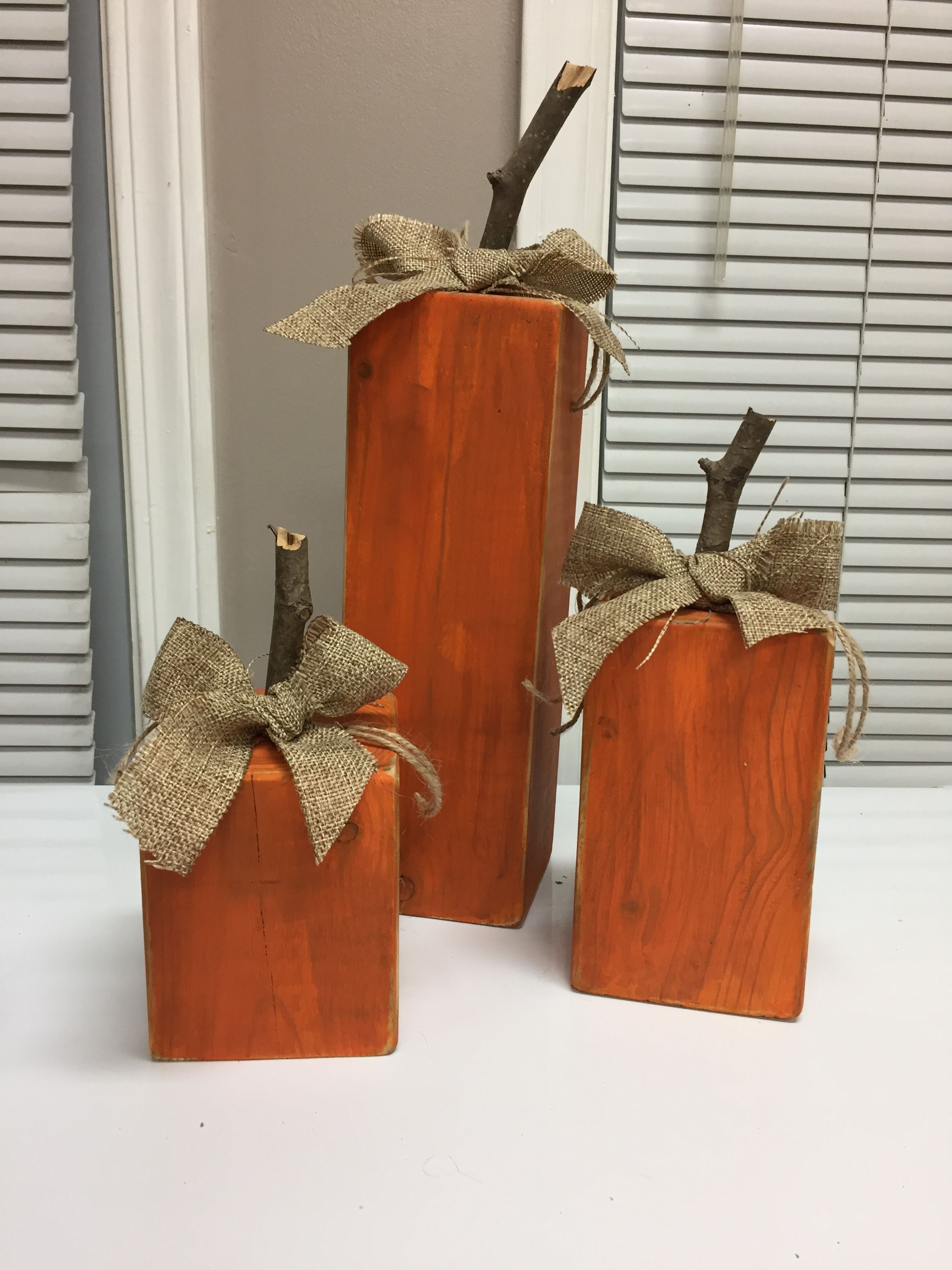 14++ Wooden craft cubes near me information