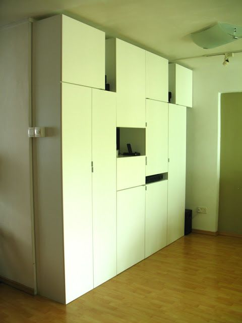ikea-hack-view-1-787456 (480×640) faktum wall cabinet