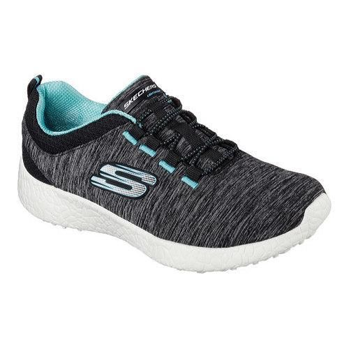 sketchers are a brand that works for me. the bungee lace slip on type as is  difficult for me to bend down to tie shoes.